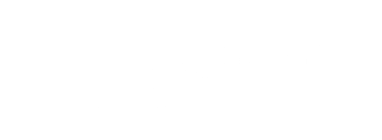 Cloud House Farm